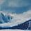 Thumbnail: Snowy Mist