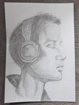 10.09.18 Sketch by Lu