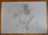 28.08.18 Sketch by Lu