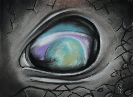Alien Eye by Luna Smith.jpg