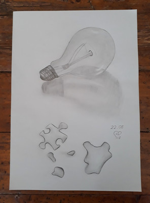22.08.18 Sketch by Lu