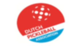 Dutch_logo_1.jpg