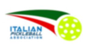 Italy_logo_1.jpg