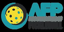 AFP Logo (Horizontal).png