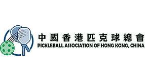 HK_logo_1.jpg