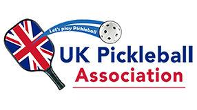 UK_logo_1.jpg