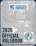 IFP 2020 HK.jpg