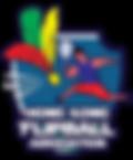 三葉球協會logo2.png