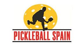 Spain_logo_1.jpg