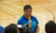 TVBsportsworld.jpg