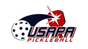 USA_logo_1.jpg