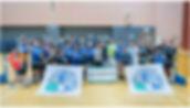 2293東涌匹克球教練賽.jpg