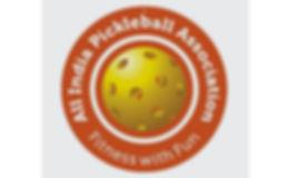 India_logo.jpg