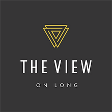 The View On Long Logo