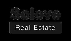 solove real estate
