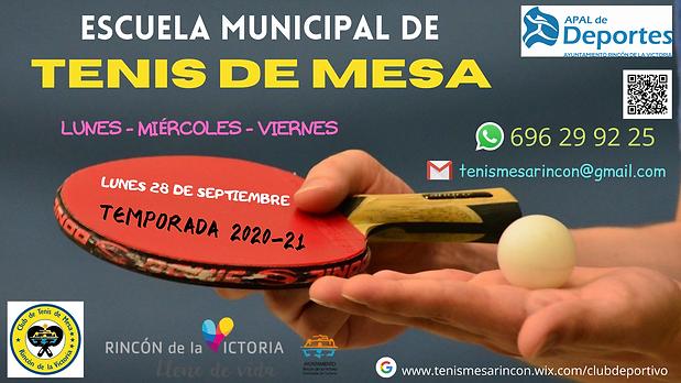 ESCUELA MUNICIPAL DE (1).png