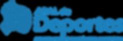 logo_APAL_Deportes-para-web-y-carteleria