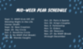 mid-week peak schedule.png