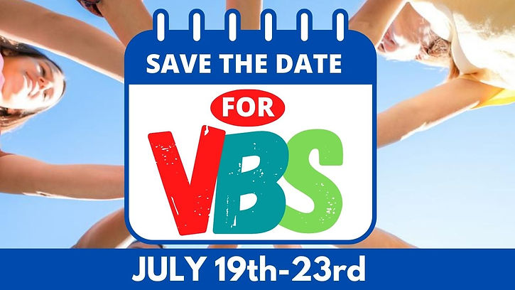 VBS SAVE THE DATE 1.jpg