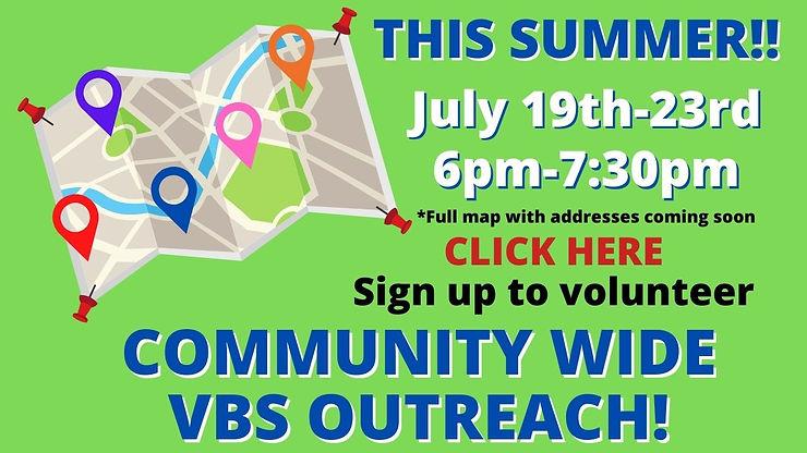 VBS VOLUNTEER SIGN UP FOR WEBSITE.jpg