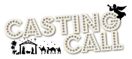 castingcall_png.png