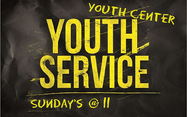 Youth Service Graphic.JPG