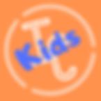 IC Kids Logo.png