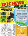 EPIC NEWS.jpg