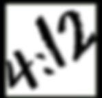 412 Website Logo.png