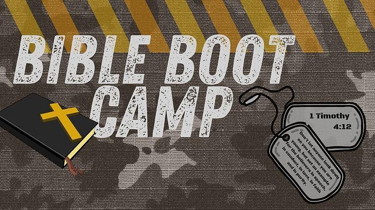 Bible Boot Camp.jpg