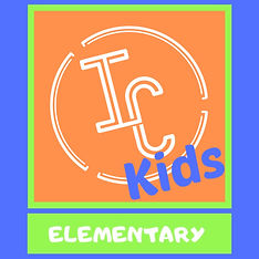 ickids_elementary.jpg