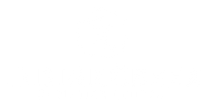 ICCC.LOGO.Complete.2.W.png