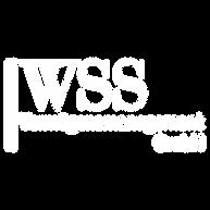 WSS_Logo_weis.png
