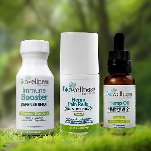 productos-biowellness_familiax3.webp