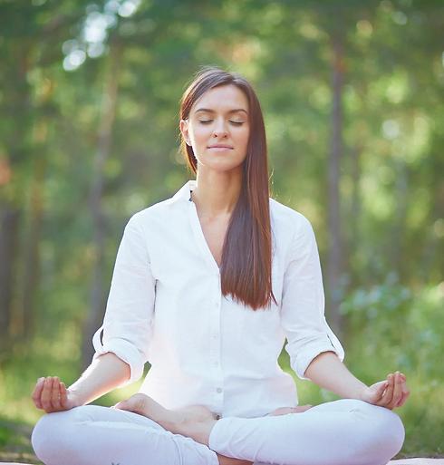 Tranquilidad, Crema Humectante, Relajante y Antioxidante Biowell