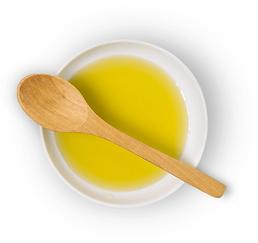 Aceite de almendras, Crema Humectante, Relajante y Antioxidante Biowell