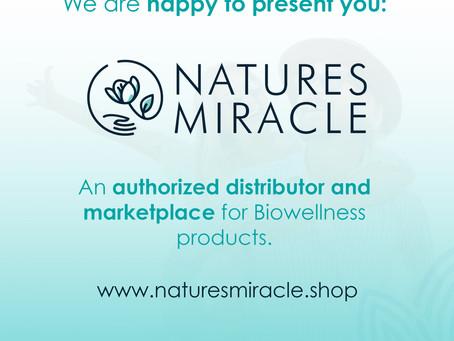 BIOWELLNESS LLC  | LAUNCH PRESS RELEASE