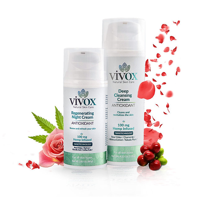 Vivox_IMG.jpg
