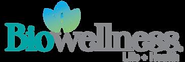 RGB_Logo_Biowellness_Life_(R)-01.png