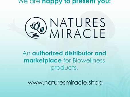BIOWELLNESS LLC | LAUNCH PRESS RELEASE