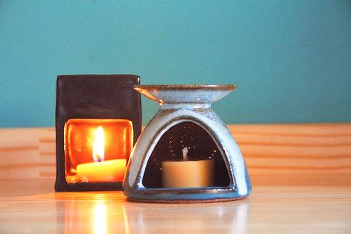 Kit velas para difusor