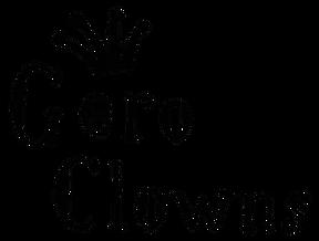 GC_2021_logo Kopie.png