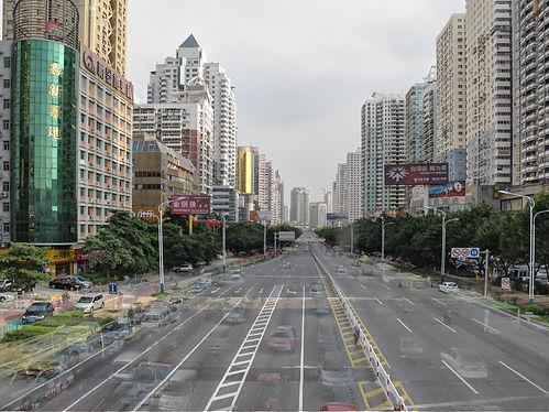 6506_Xiamen.jpg