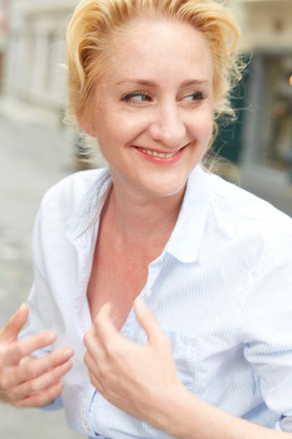 Isabelle Küng