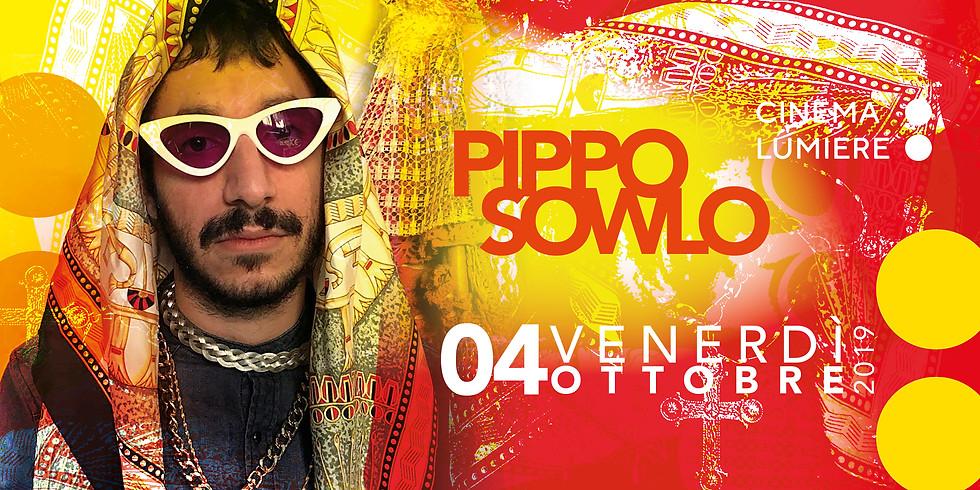 Pippo Sowlo