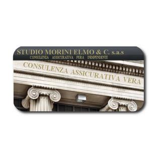 Studio Morini.png