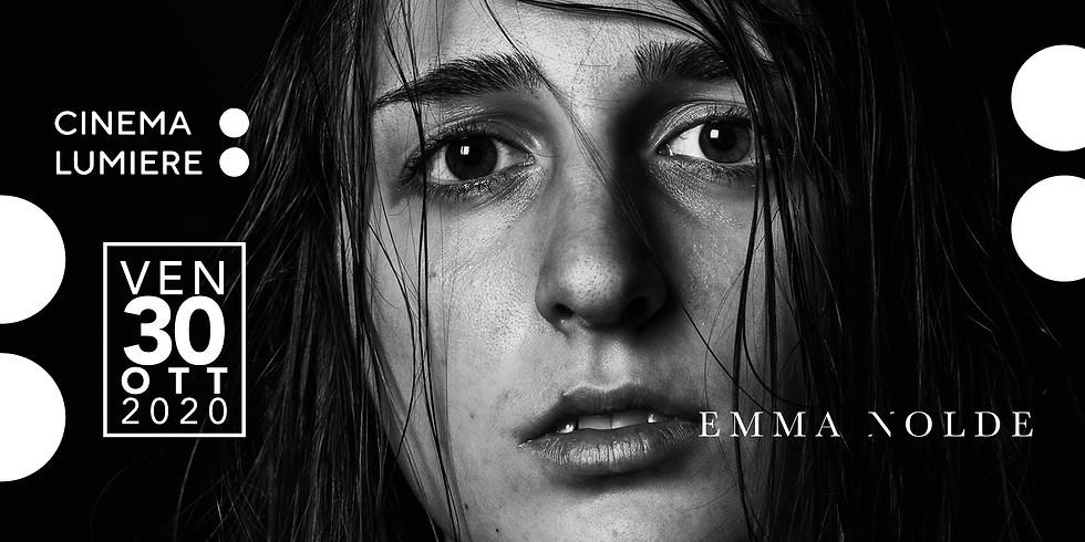 Emma Nolde Live
