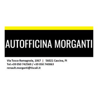 Autofficina Morganti.png