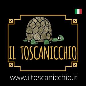 Il Toscanicchio