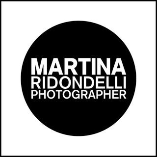 martina ridondelli.jpg